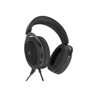 Corsair PRO STEREO Gaming Headset HS50 B