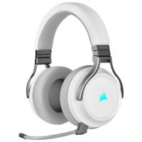 Corsair High-Fidelity Gaming Headset VIR