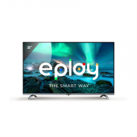 """Allview 32ePlay6100-H/2 32"""" (81cm) HD Re"""
