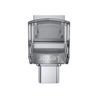 Lexar Flash Drive JumpDrive D35c 128 GB,