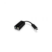 Icy Box IB-AC535-C Type-C/USB 2.0 adapte