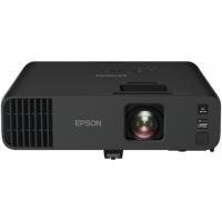 Epson 3LCD Full HD Projector EB-L255F Fu