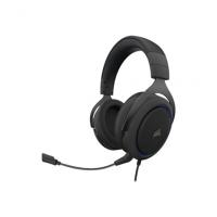 Corsair Gaming Headset HS50 PRO STEREO B