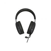 Corsair Gaming Headset HS60 PRO SURROUND