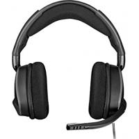 Corsair Premium Gaming Headset VOID ELIT