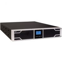 AEG UPS Protect D. 1500 1500 VA, 1350 W