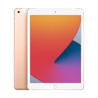 Apple 8th Gen (2020) iPad Wi-Fi + Cellul
