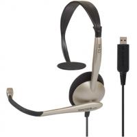 Koss Headphones CS95 USB Headband/On-Ear