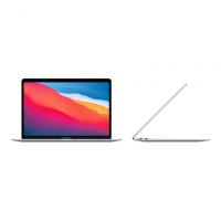 """Apple MacBook Air Silver, 13.3 """", IPS, 2"""