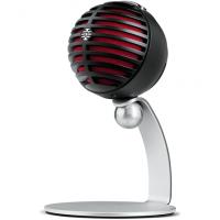 Shure MV5 Digital Condenser Microphone,