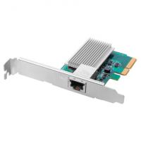 Edimax EN-9320TX-E 10 Gigabit Ethernet P