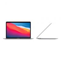 """Apple MacBook Air Space Grey, 13.3 """", IP"""