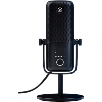 Elgato Microphone Wave 3 Black