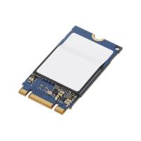Lenovo SSD form factor M.2 2242, SSD int