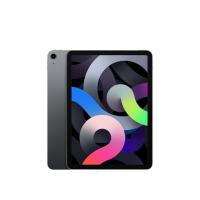 "Apple 4th Gen (2020) iPad Air 10.9 "", Sp"