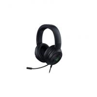 Razer Gaming Headset Kraken V3 X Over-ea