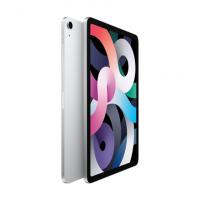 """Apple 4th Gen (2020) iPad Air 10.9 """", Si"""