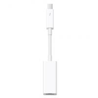 Apple Thunderbolt / Gigabit Ethernet RJ-