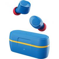 Skullcandy True Wireless Earbuds Jib   I