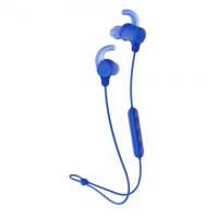 Skullcandy Earphones with mic JIB+ACTIVE