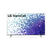 "LG 43NANO773PA  43"" (109 cm), Smart TV,"