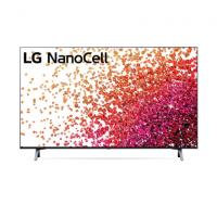 "LG 43NANO753PA  43"" (109 cm), Smart TV,"
