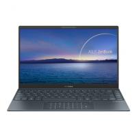 Asus ZenBook UX325EA-KG249R Pine Grey, 1