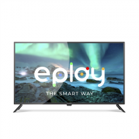 """Allview 42ePlay6000-F/1 42"""" (107 cm) Ful"""