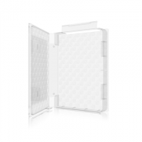 """Raidsonic Protection box for 2.5"""" HDDs I"""