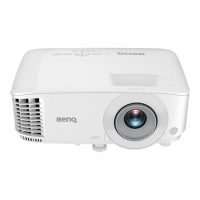 Benq Business Projector For Presentation