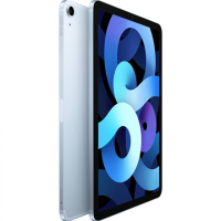 "Apple 4th Gen (2020) iPad Air 10.9 "", Sk"