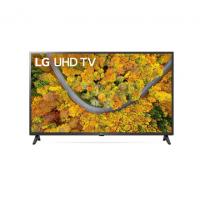 "LG 43UP75003LF 43"" (109 cm), Smart TV, W"
