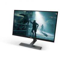 "Acer Nitro RG240Ybmiix 23.8"" IPS/1920x10"