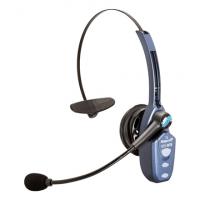 BlueParrott Bluetooth Headset B250-XTS B