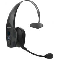 BlueParrott Bluetooth Headset B350-XTS B