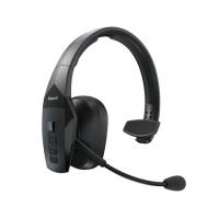 BlueParrott Bluetooth Headset B550-XT Bl