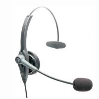 BlueParrott Corded Headset VR11 Wired, G