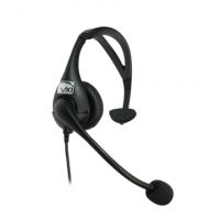 BlueParrott Corded Headset VR12 Wired, B
