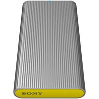 Sony Tough SL-MG5 High Performance Exter