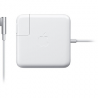 Apple MagSafe 60 W, Power Adapter