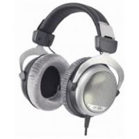Beyerdynamic Headphones DT 880 Headband/
