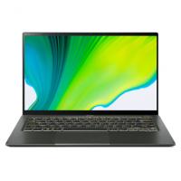 Acer Swift 5 SF514-55GT-538S Mist Green,
