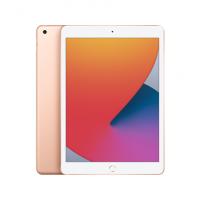 """Apple 8th Gen (2020) iPad Wi-Fi 10.2 """","""