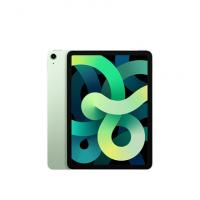 Apple 4th Gen (2020) iPad Air + Cellular