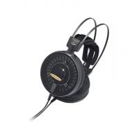 Audio Technica Headphones 3.5mm (1/8 inc