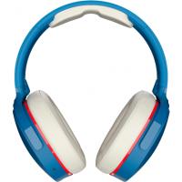 Skullcandy Wireless Headphones Hesh Evo