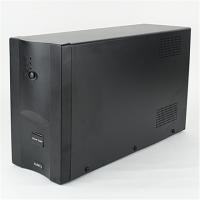 Gembird UPS UPS-PC-1202AP 1200 VA, 220 V