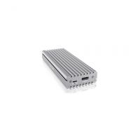 Raidsonic Icy box External Type-C™ enc