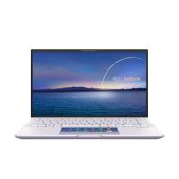 Asus ZenBook UX435EG-A5149T Lilac Mist,
