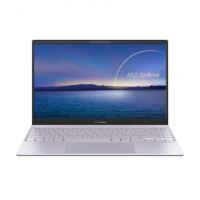Asus ZenBook UX325EA-KG250T Lilac Mist,